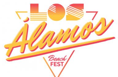 LOS ALAMOS BEACH FESTIVAL: Ahora le toca a Estepona 3