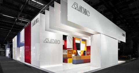 Alvic Group anuncia la apertura de su centro en Estepona. 30