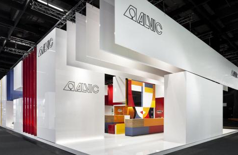 Alvic Group anuncia la apertura de su centro en Estepona. 36