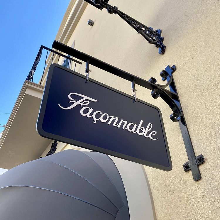 McArthurGlenMálaga: marcas premium en Málaga - En Plaza Mayor 3