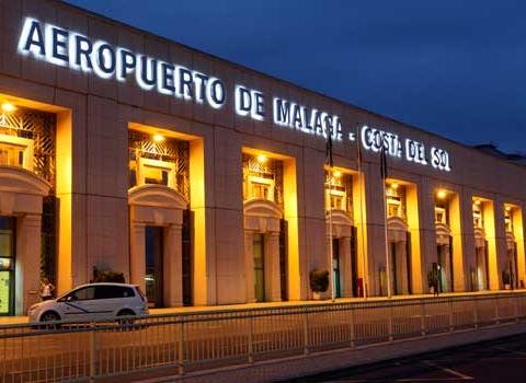 En Málaga se espera un puente del Pilar sin restricciones 5