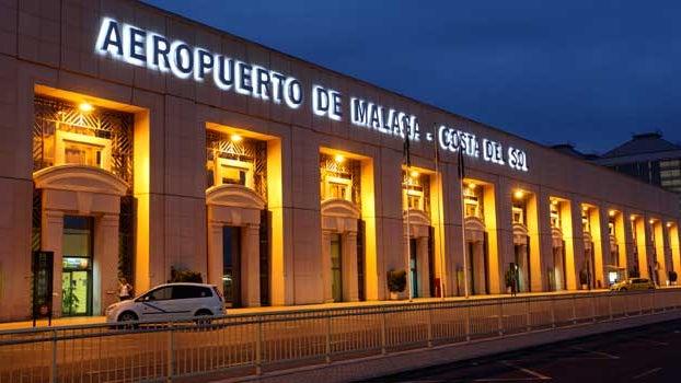 En Málaga se espera un puente del Pilar sin restricciones 1