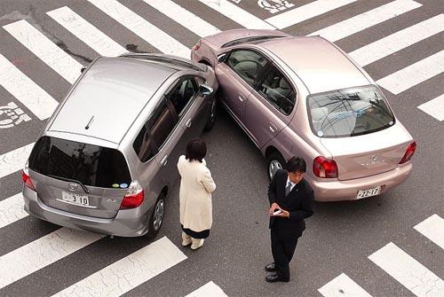 abogados-especialistas-en-accidentes-de-trafico-en-torremolinos