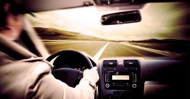 abogados-especialistas-en-accidentes-de-trafico-en-torremolinos2