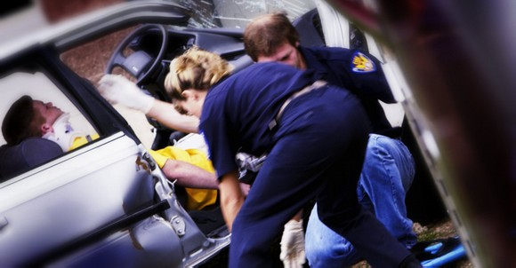 abogados-especialistas-en-accidentes-de-trafico-en-torremolinos4