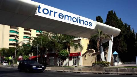 ACCIDENTE EN TORREMOLINOS HOY3