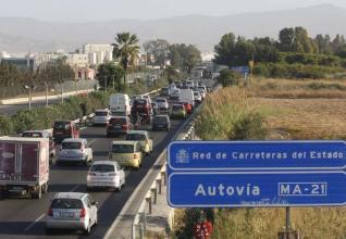 ACCIDENTE EN TORREMOLINOS HOY4