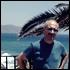 johnny-zuri492-wp_20150623_007-crophfttttmini