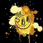 Logotipo SBH