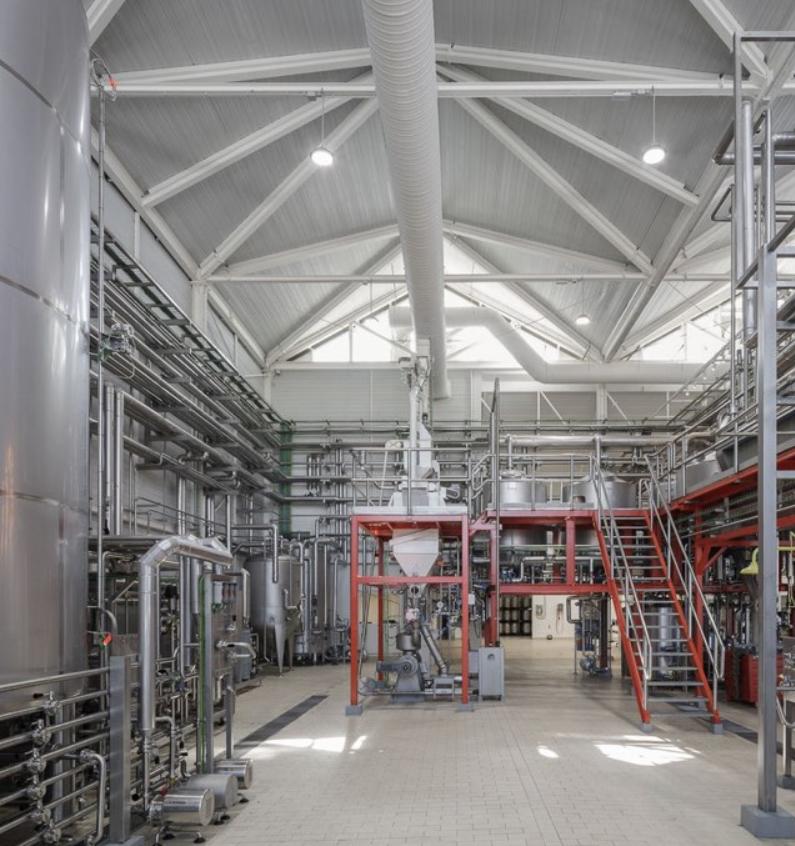 Cervezas Victoria abre su cervecería a una experiencia 100% cervecera. 4