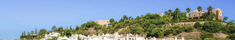 Benahavís concentra los reclamos turísticos más complejos de España. 1