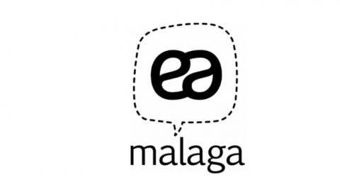 creatividad malaga: EAmálaga, apoyando los contenidos 59