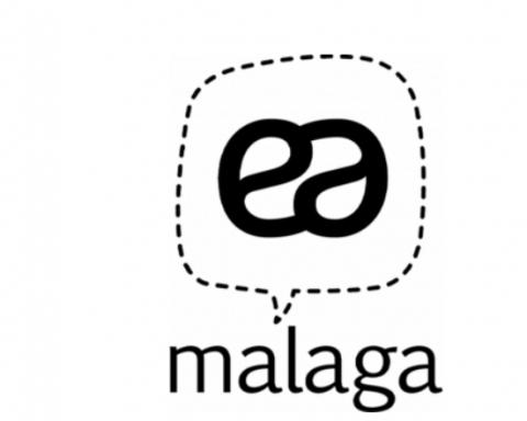creatividad malaga: EAmálaga, apoyando los contenidos 29