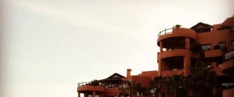 EN 2018 SE REMODELÓ EL KEMPINSKI HOTEL BAHÍA 39