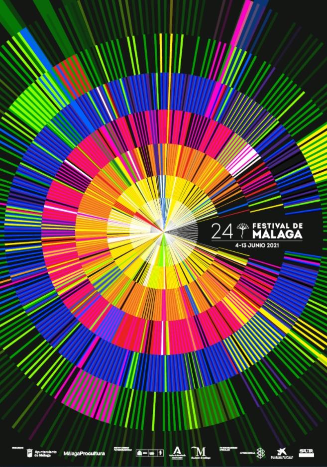 FESTIVAL DE MÁLAGA 1