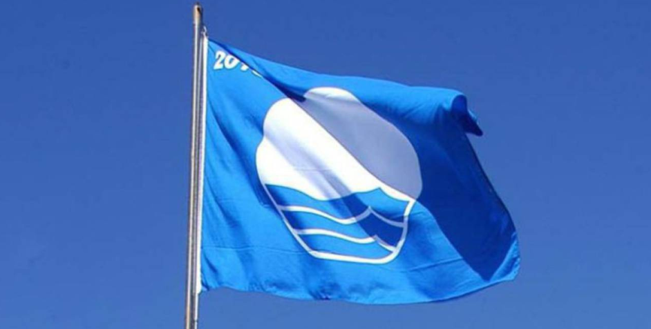 banderas azules malaga - playas con bandera azul en malaga 17