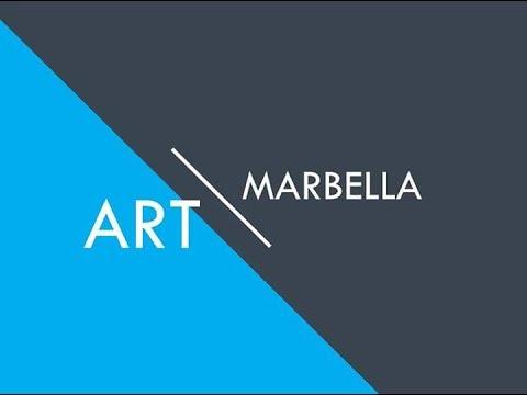 ASÍ ES ART MARBELLA 49