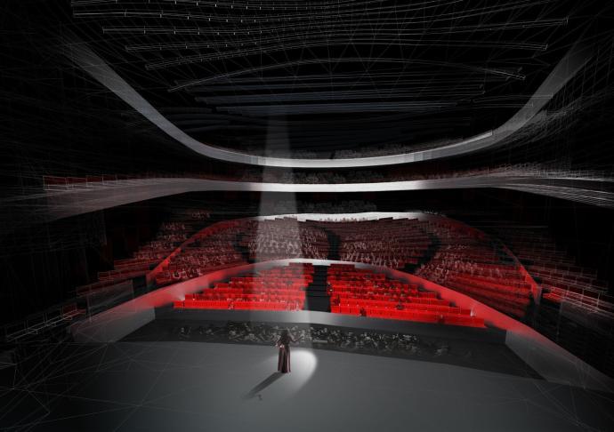 auditorio de malaga: la ciudad se moviliza para conseguirlo 12