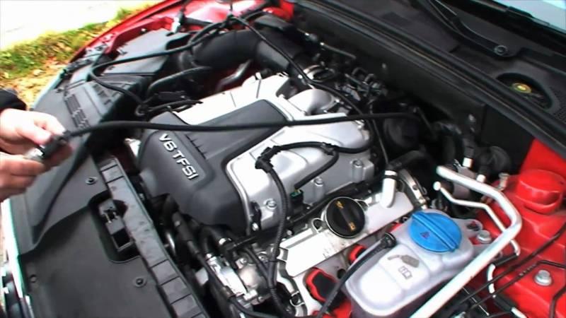 aumentar potencia coche4
