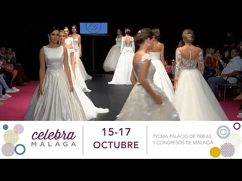 Celebra Málaga - 15 al 17 de octubre 14