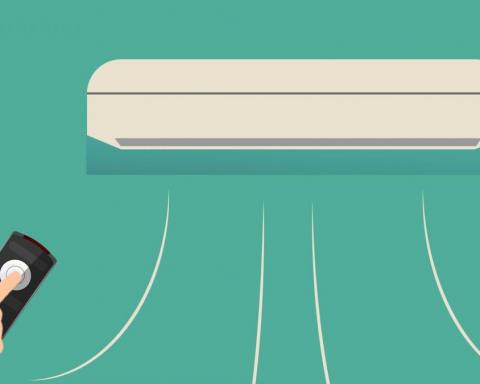 Cómo calcular el gasto del aire acondicionado? | Ola de calor