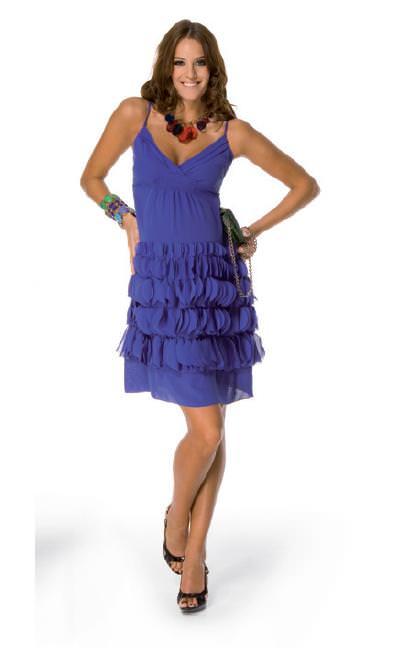 el corte ingles vestidos de fiesta premama4