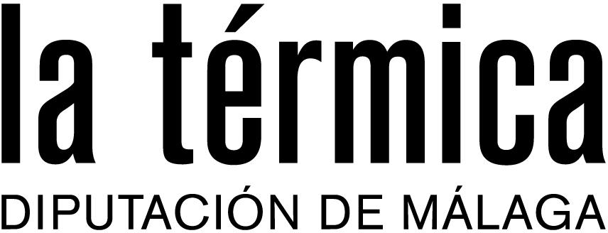 CómicOn 2021, tebeo, cómic, manga, en La Térmica.18 y 19 de junio de 2021 1