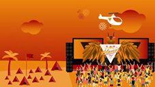 LOS ALAMOS BEACH FESTIVAL: Ahora le toca a Estepona 1