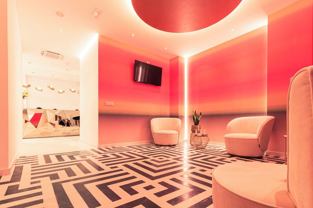 ferias arte - Marbella Design 2020, en el Palacio de Ferias, Congresos y Exposiciones 4