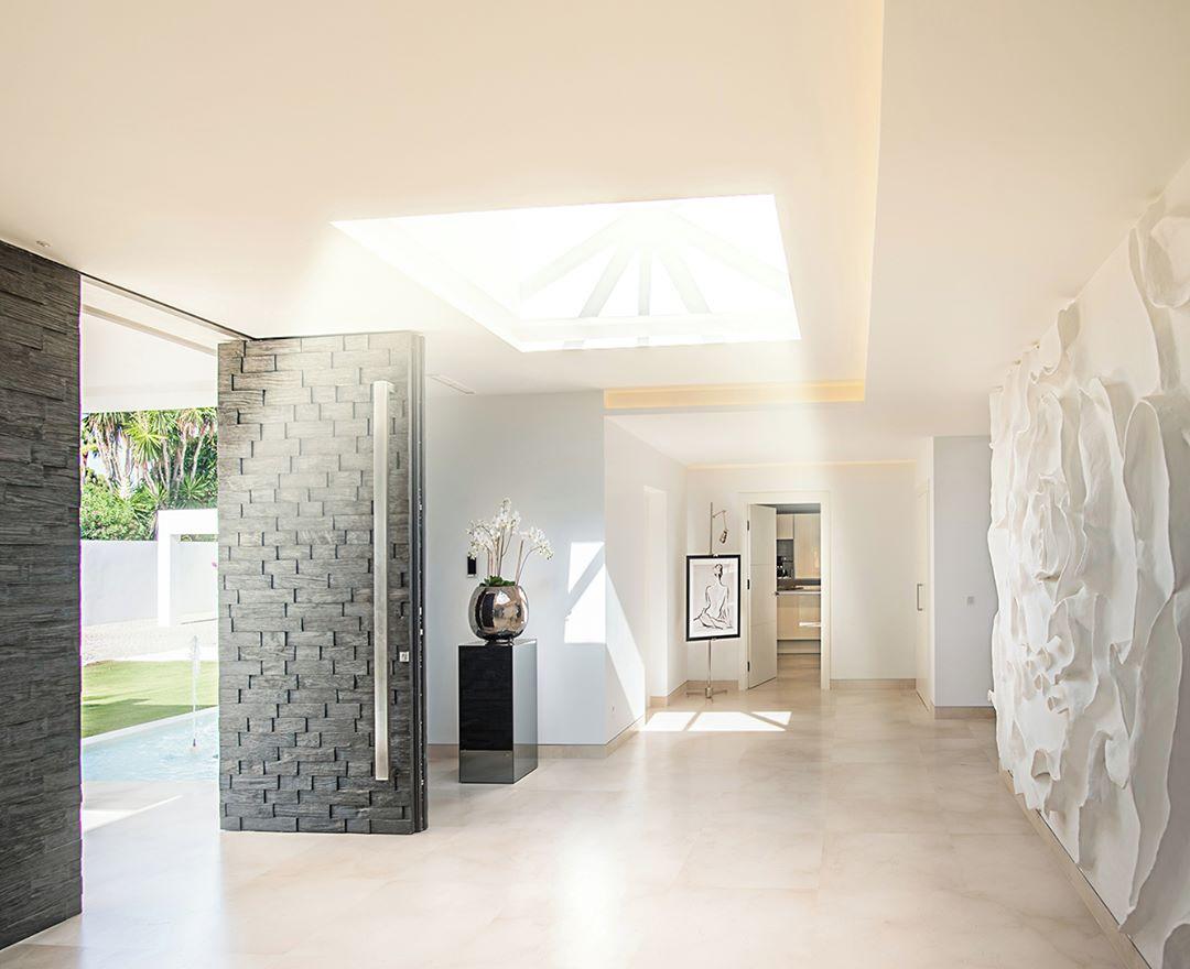 ferias arte - Marbella Design 2020, en el Palacio de Ferias, Congresos y Exposiciones 6