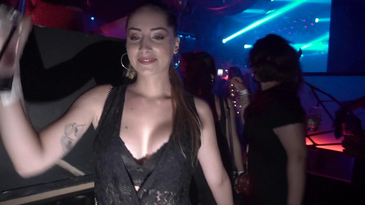 MMM Cabaret - DESPEDIDAS BENALMADENA 17