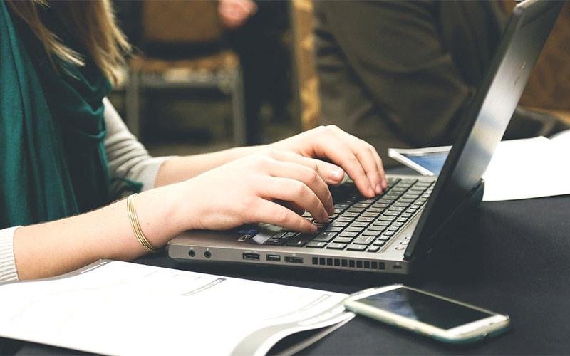 negocios online y economía en la Costa del Sol 1