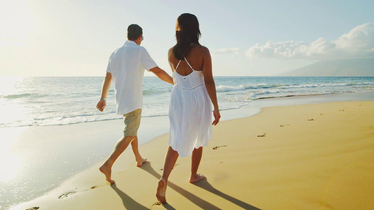 Cómo financiar tus vacaciones en la costa del sol 4