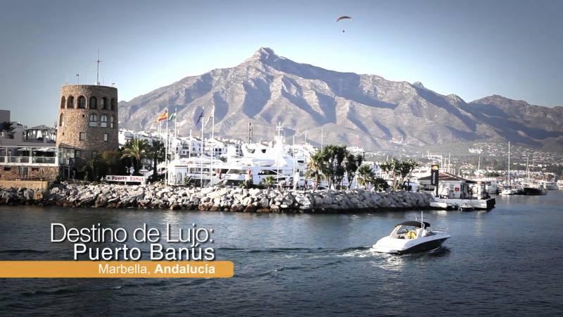 turismo-de-lujo-en-marbella2
