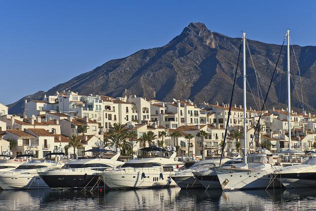 turismo-de-lujo-en-marbella3