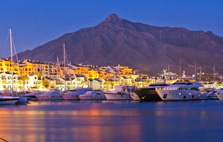 turismo-de-lujo-en-marbella4