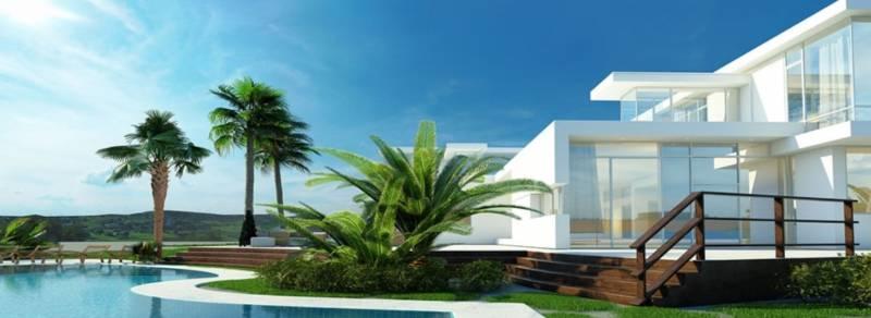 Una casa para vivir en Ibiza 6