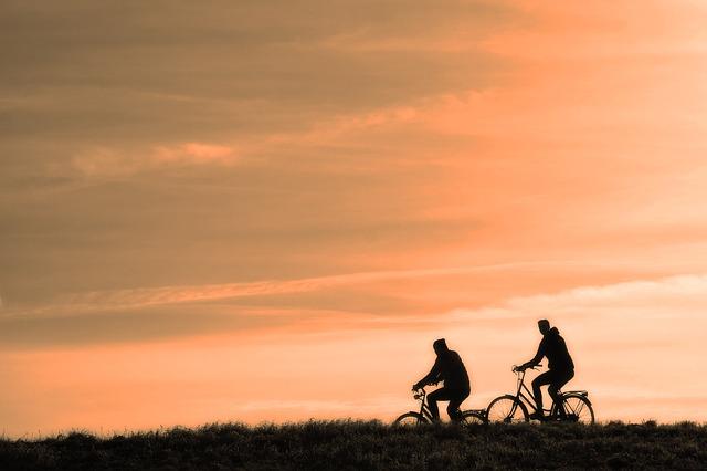 Realizar nuevas actividades nos llena la vida de satisfacción y alegría 1