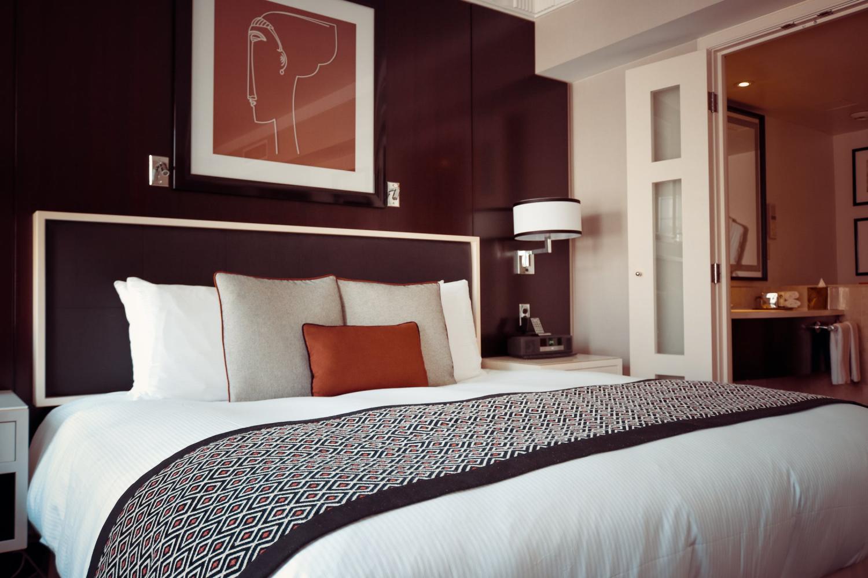 Algunas formas para adaptar nuestro establecimiento hotelero a la nueva situación 1