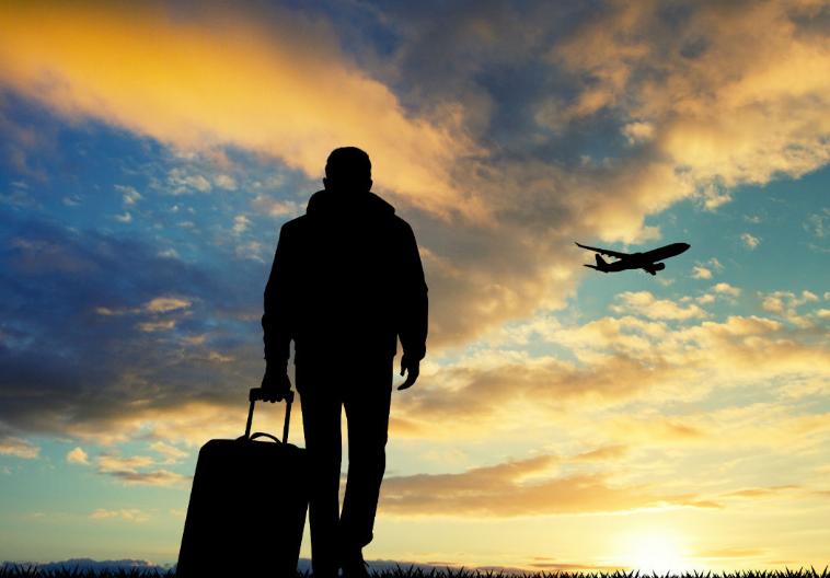 Cómo viajar sin tener preocupaciones 2